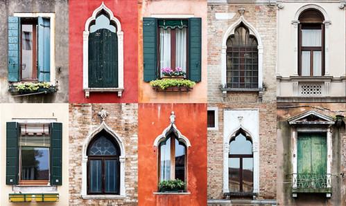Планшет і нові вікна в школу - конкурс від «Вікнови»