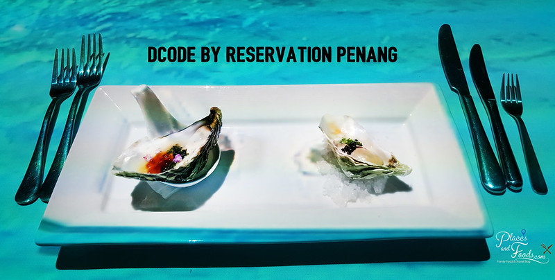 dcode by reservation penang