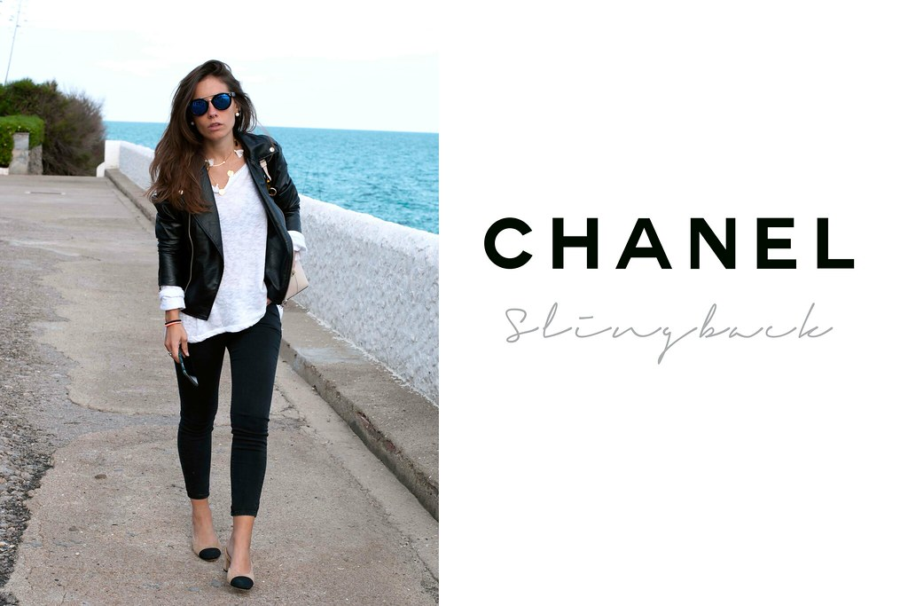 01_chanel_slingback_outfit_biker_theguestgirl