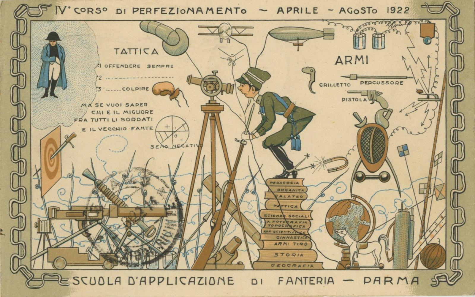 "Fondo Luigi Savorini, Archivio fotografico ""Domenico Nardini"", Biblioteca Provinciale di Teramo ""Melchiorre Dèlfico"""