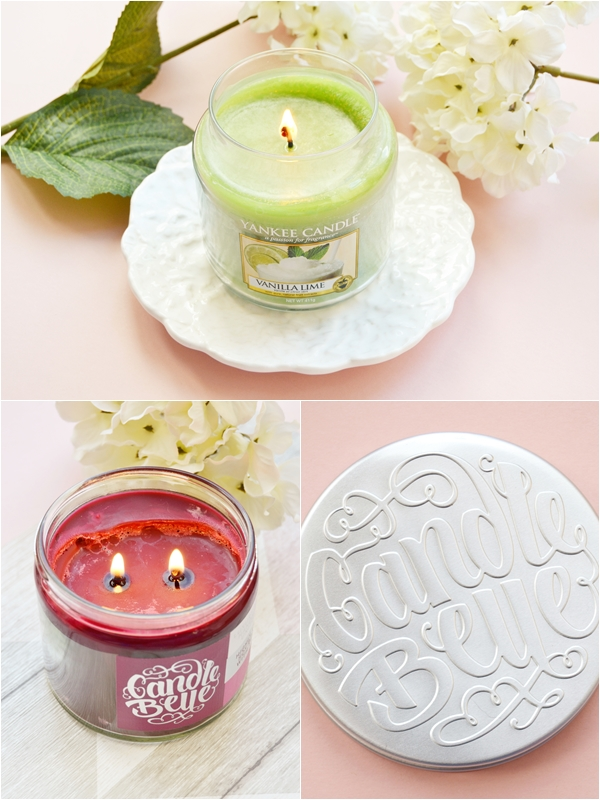 Yankee-candle-vanilla-lime-review