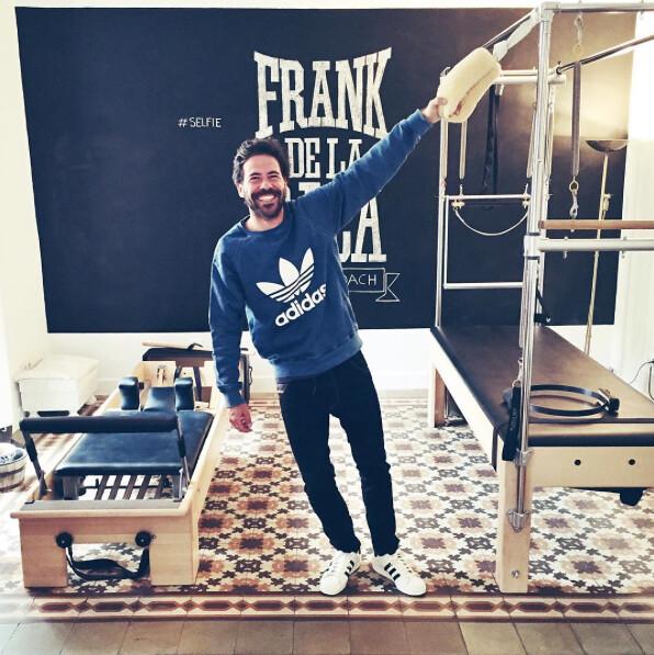 _frank_de_la_rica_pilates_madrid_6