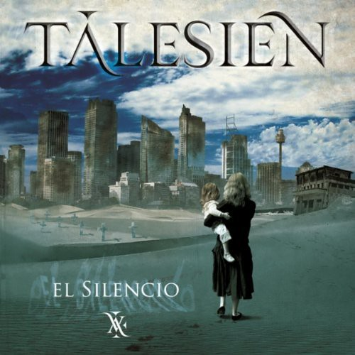 TALESIEN-ELSILENCIO