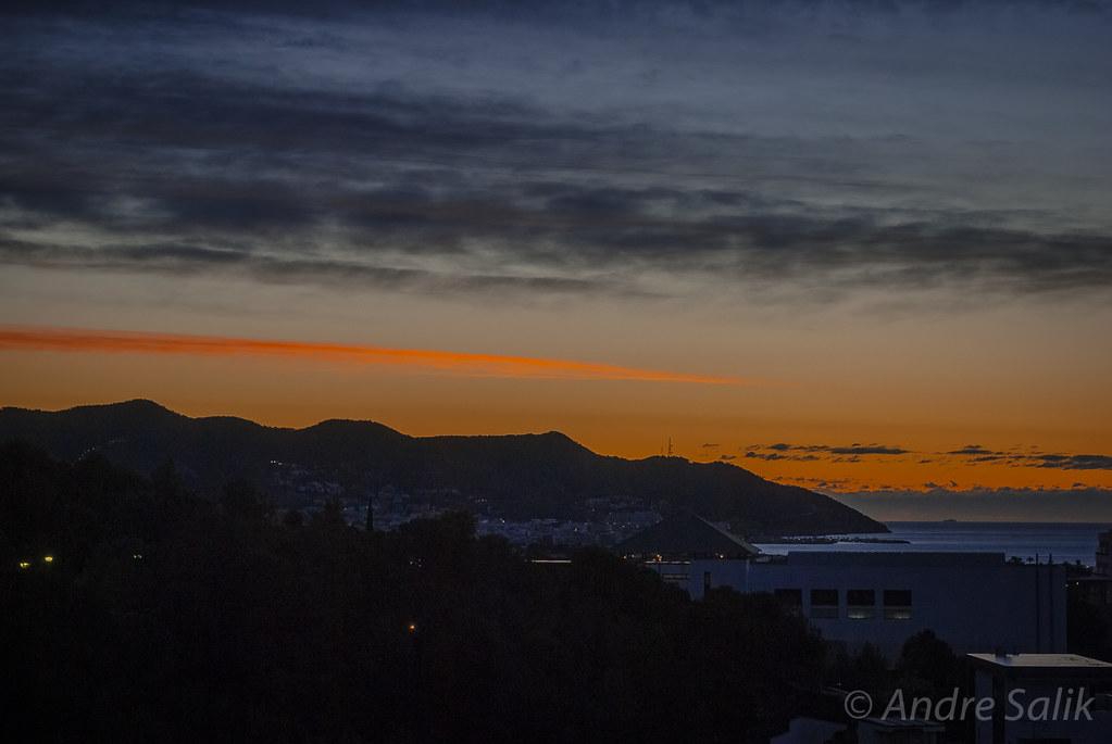 рассвет 08:11:08 DSC_9600