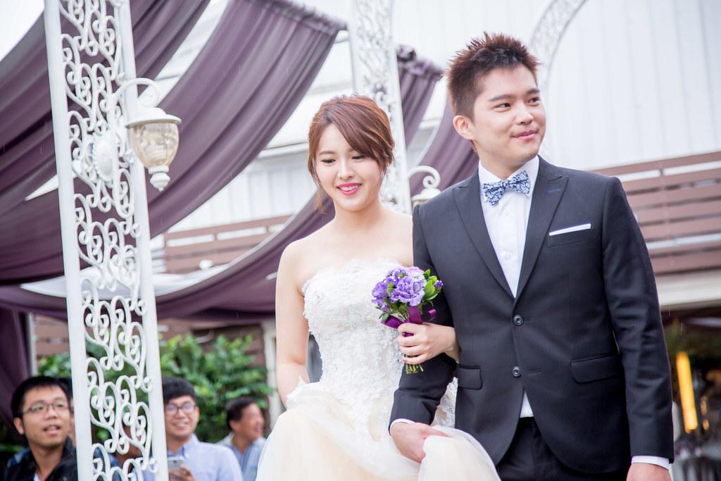 證婚婚宴精選-33