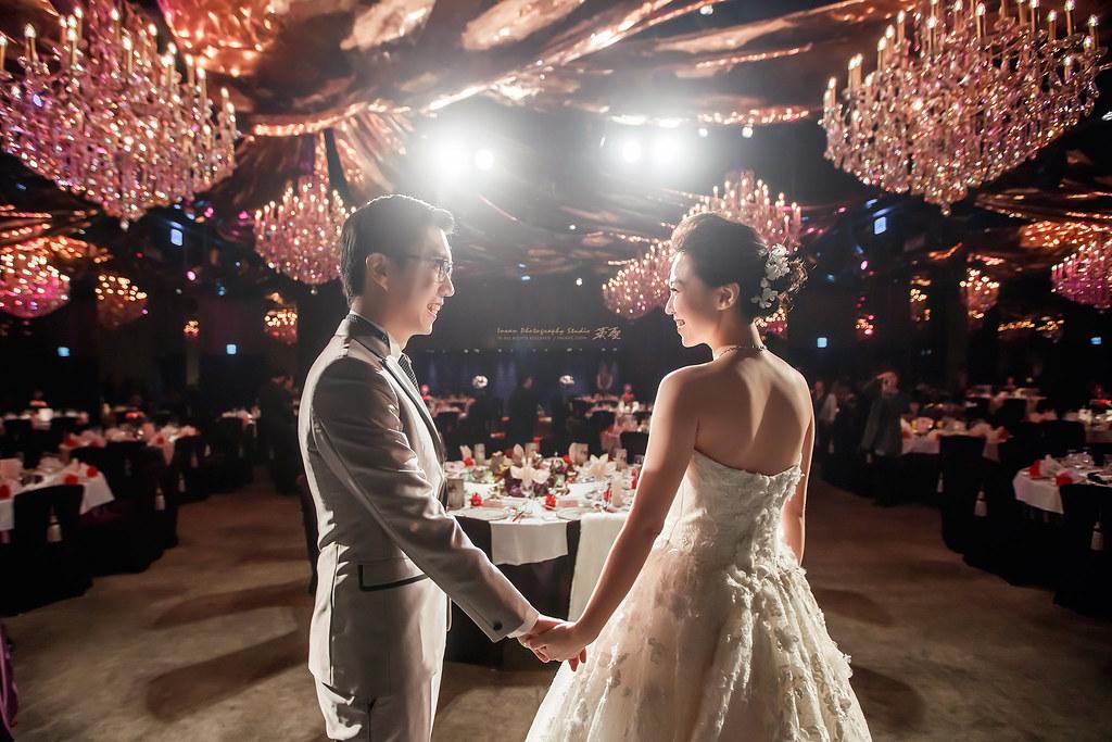婚攝英聖-婚禮記錄-婚紗攝影-26615448722 9c5a764568 b