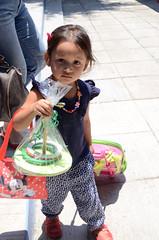 Festejo Dia del niño 2016 - 273
