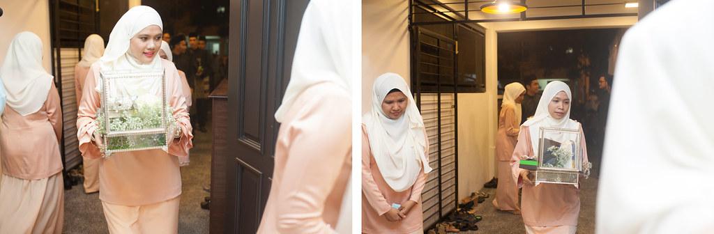 As'ad & Siti-026