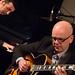 Rob Barron Quartet @ Herts Jazz 2016