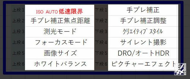 a7IIシリーズカスタム_2B.jpg