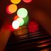 keylight by ecstaticist - evanleeson.com