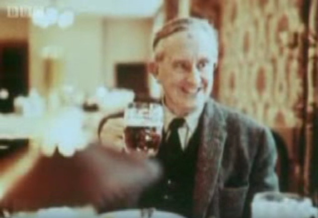 tolkien-drinks-1