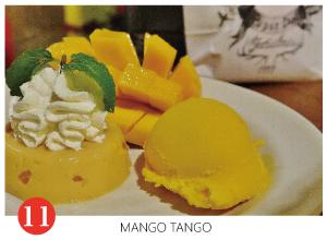 曼谷懶人包(小圖)-11(MANGO-TANGO)