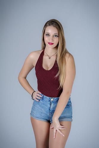 Ana Simão