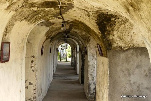 batanes-tourist-spots.jpg