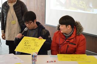 20160127_청소년평화행동 (7)
