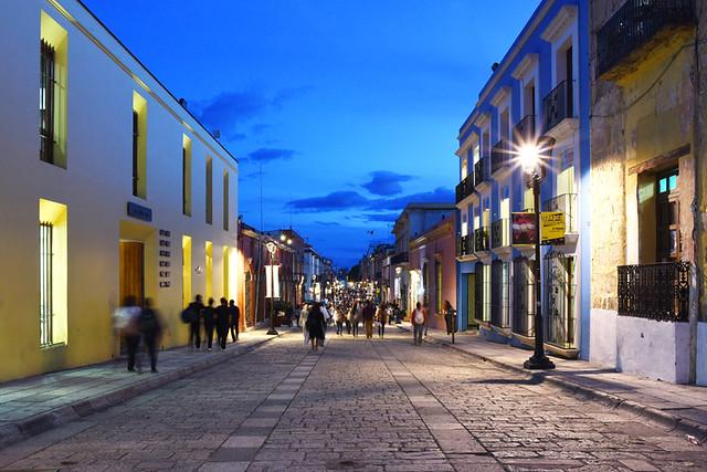 Cantimplora_Oaxaca_012