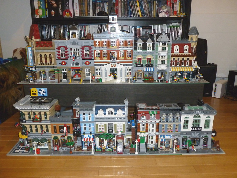 passion lego topik unique page 2731 loisirs discussions forum. Black Bedroom Furniture Sets. Home Design Ideas