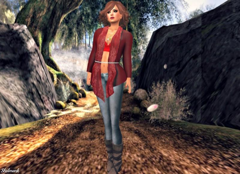 Blog_MooLaLa_SarahCardigan_002