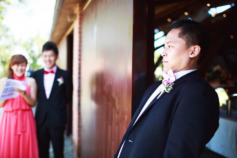顏氏牧場,後院婚禮,極光婚紗,海外婚紗,京都婚紗,海外婚禮,草地婚禮,戶外婚禮,旋轉木馬_0382