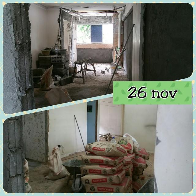 PhotoGrid_1451750967105