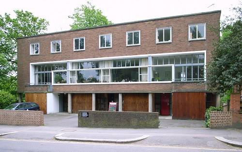 Hampstead-Willow_Road