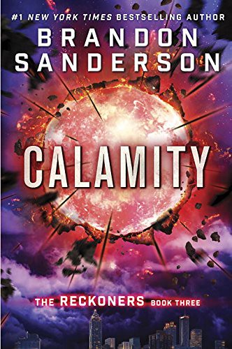 Calamity_book_cover
