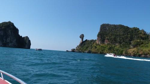 Thailand-0772
