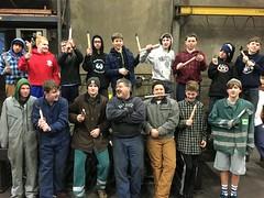 T186 Hatchet Making 2016-01-16 034