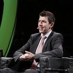 Elliot Clarke, Director & Senior Economist, Westpac Economics, Westpac