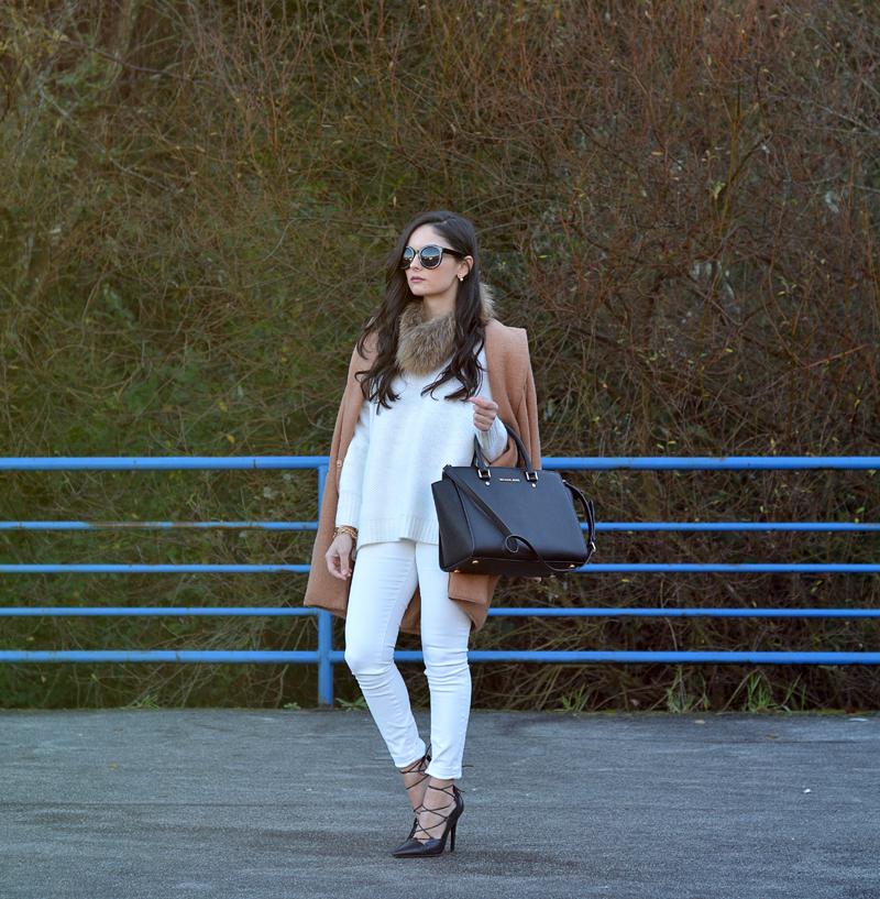 zara_ootd_outfit_chicwish_michael_kors_sheinside_camel_01