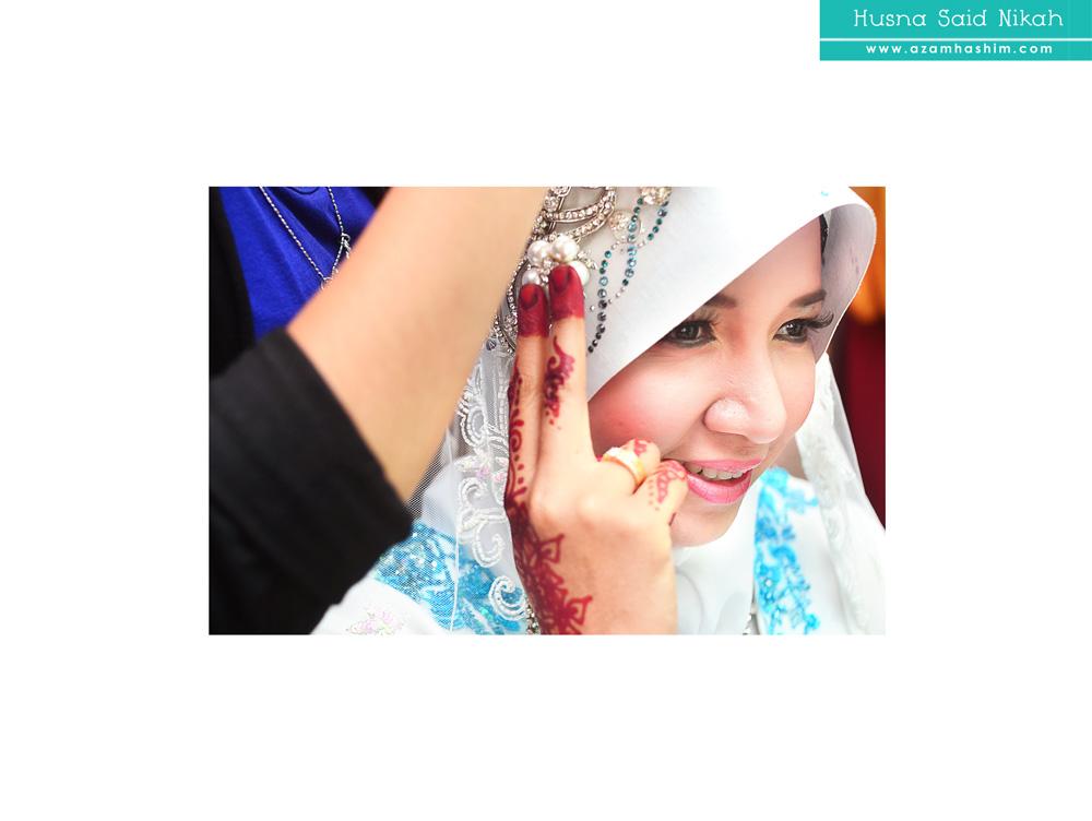 HusnaSaid_Nikah06