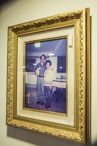 沒到過阿霞飯店,別說你吃過紅蟳米糕!(同場加映錦霞樓食記) (83)