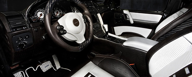 mansory-interior-upgrades-manhester-uk-g-wagon
