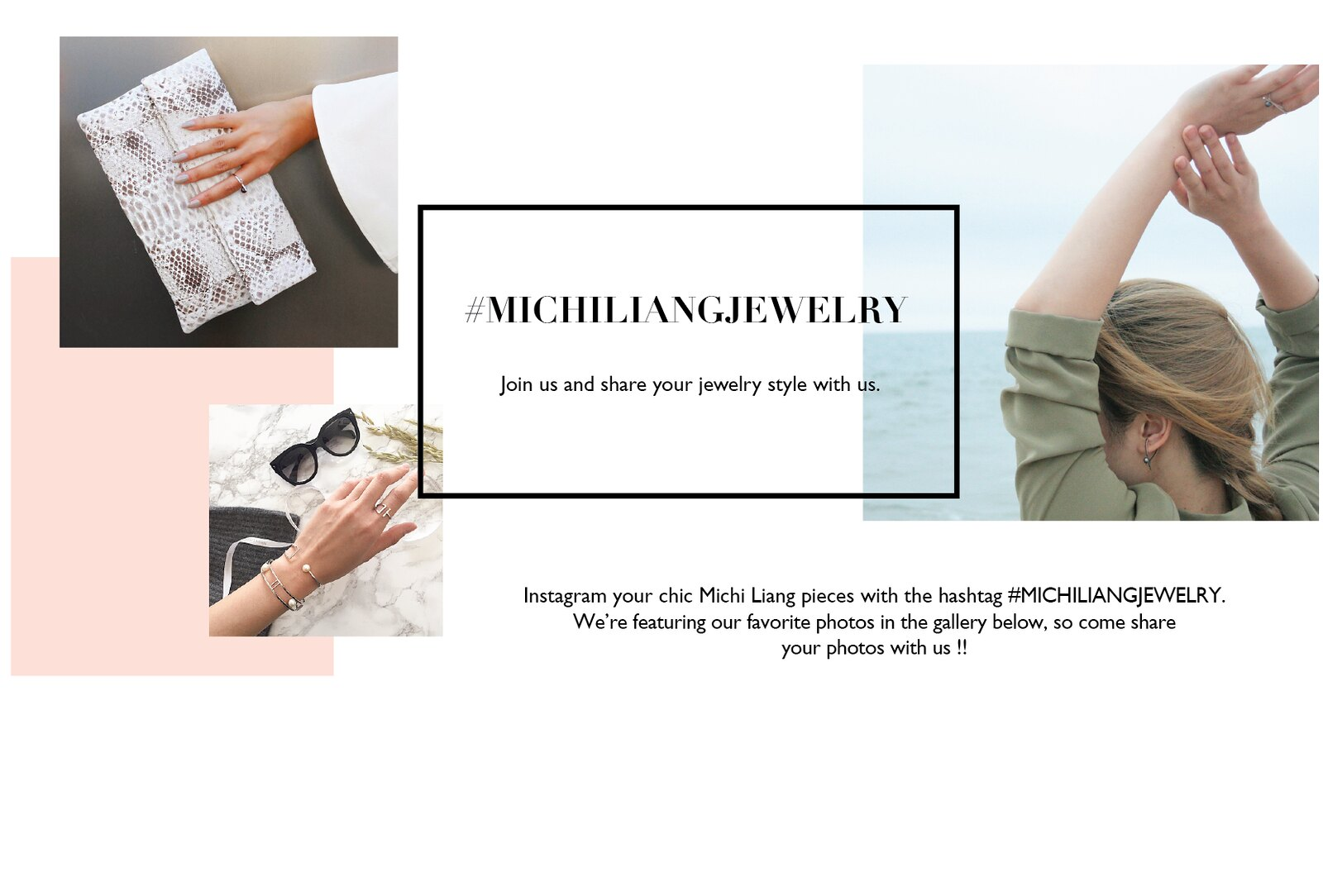 #michiliangjewelry