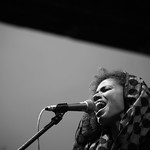 Nneka_justin_kasereka