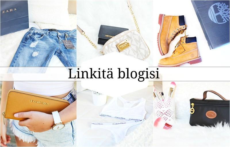 Linkitablogisi