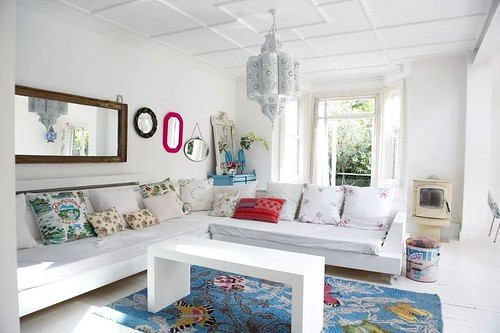 01-shabby-chic-decoracion