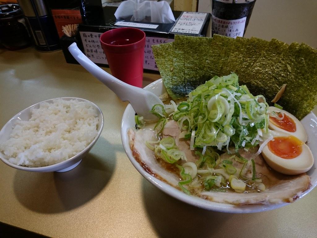 20160207昼食
