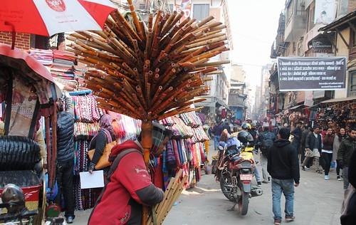 166 Katmandu (6)