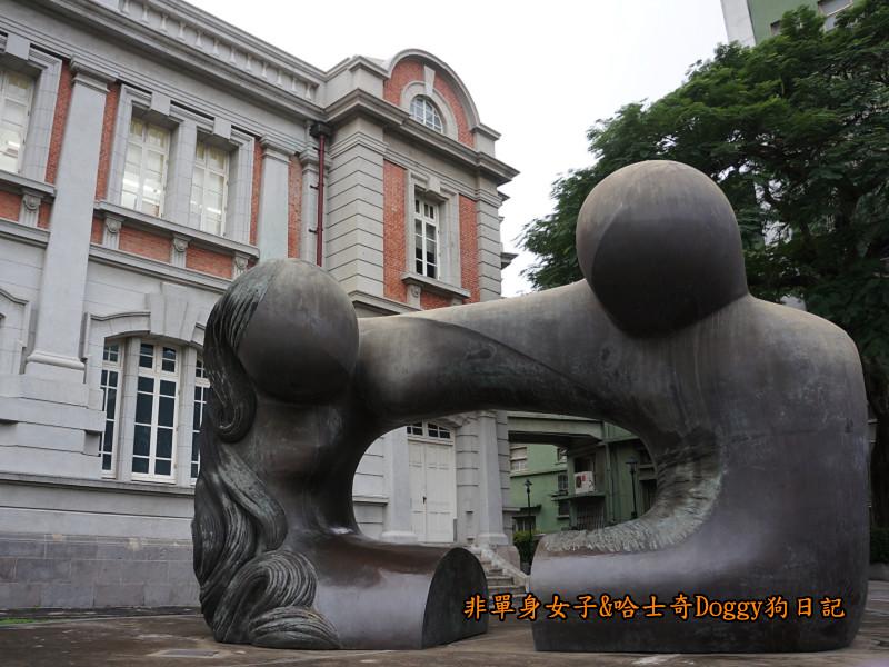 台南古蹟文創園區&吳園&林百貨31
