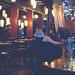 { bar life } by Web-Betty