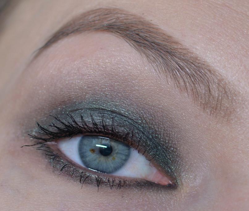 Makeup Geek12