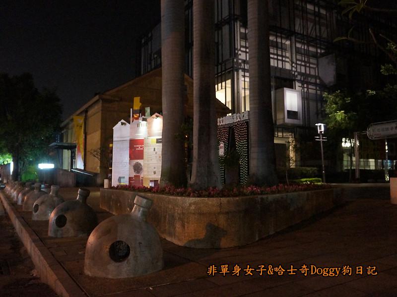 台中文創園區&台中肉員&20號倉庫03