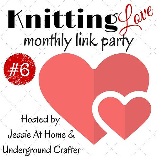 Knitting-Love-Monthly-Link-Party-6