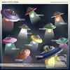 Sway's [UFO] Lamp | FGC