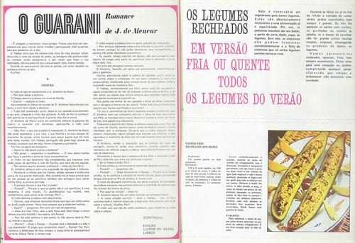 Modas e Bordados, No. 3213, Setembro 5 1973 - 23