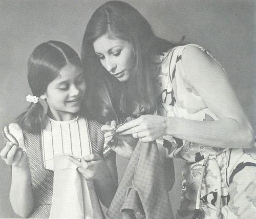 Modas e Bordados, No. 3213, Setembro 5 1973 - 25a