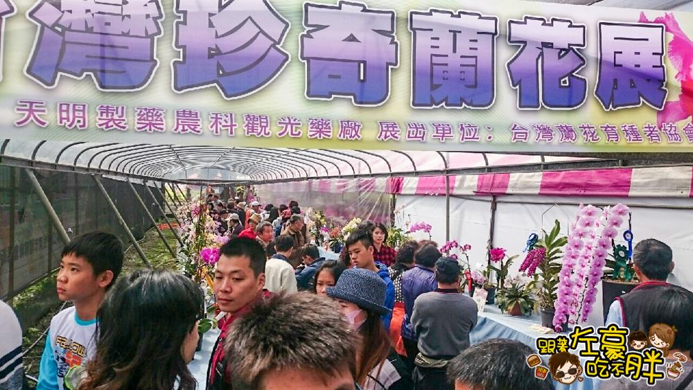 屏東熱帶農業博覽會 _9272