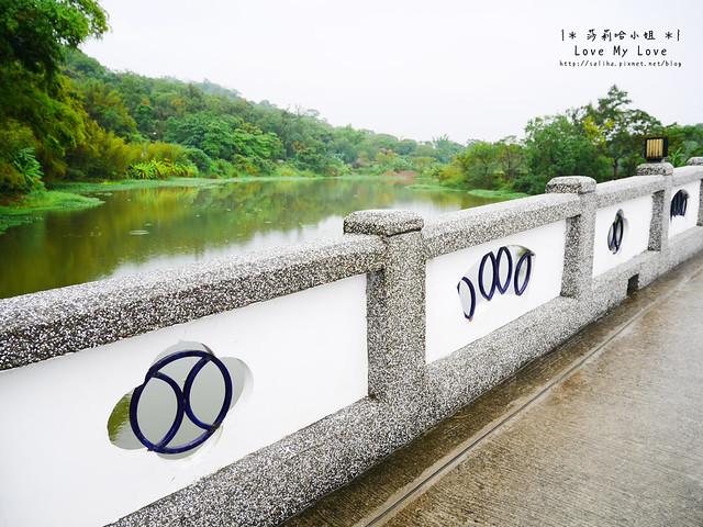 新竹一日遊景點青草湖 (20)